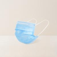【熔喷款】医用外科口罩