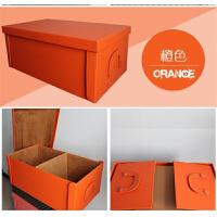 折叠车载汽车收纳箱后备箱储物箱整理箱车用置物盒用品多功能尾箱