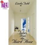 【中商海外直订】Tales from the Third Floor