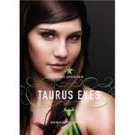 Star Crossed: Taurus Eyes Bonnie Hearn Hill Running Press