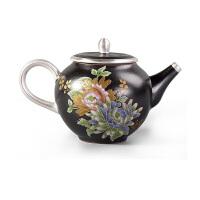 汝�G鎏�y茶�匦√��凸偶矣媒Y婚�t色�_茶器茶具��靥沾膳莶�