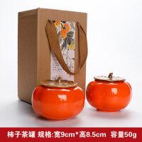 实木茶盘套装家用茶具简约全自动烧水壶客厅办公一体托盘茶台茶海