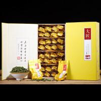 安溪�F�^音茶�~�觚�茶散�b*�Y盒�b250g