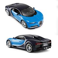 男孩小汽车模型遥控汽车儿童玩具车儿童遥控汽车玩具