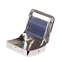 卷烟机全自动 盒式70mm手动全自动手工便携式卷烟盒 BX