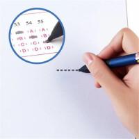 天骄G943铅笔/GX01铅芯 考试用自动笔 涂卡笔 答题卡用自动铅笔