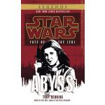 【预订】Abyss: Star Wars Legends (Fate of the Jedi)