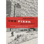 【预订】The Fixer and Other Stories