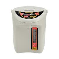 TIGER/虎牌 PYH-A22C电热水瓶VE真空2.2L自动去氯节能3段保温