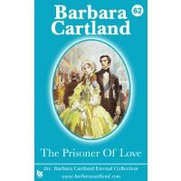 62 The Prisoner Of Love