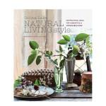【特惠包邮】Natural Living Style 自然生活方式:美丽可持续家居灵感 英文室内设计