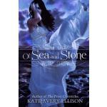 【预订】Of Sea and Stone