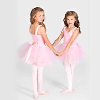 春秋季薄款公主舞蹈袜女童打底裤儿童连裤袜白色丝袜宝宝连体袜子