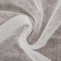 长10米*1.2米脱脂大块纱布 大纱布卷 可做被套调料包 豆芽纱