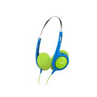 Philips/飞利浦SHK1030/SHK1031/00头戴式儿童耳机 健康环保耳机运动可爱