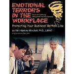 【预订】Emotional Crises in the Workplace: Protecting Your Busi