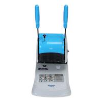 金蝶(kingdee)k30 凭证装订机 财务装订机 手动装订机