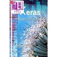 【中商海外直订】Keras: Your Simple Guide