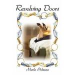 【预订】Revolving Doors