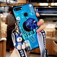 新款vivox20手机壳女款蓝光步步高x20plus保护套网红同款个性创意x20a软硅胶情侣时尚超薄 vivo x20