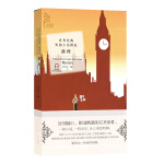 金色��x系列?世界�典短篇小�f精�x:推理(Golden Reading?Selected World Classic Short Stories: Mystery)