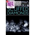 【中商海外直订】Scuffed Diamonds