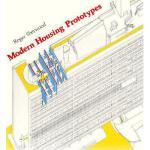 【预订】Modern Housing Prototypes