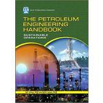 【预订】The Petroleum Engineering Handbook 9781933762128