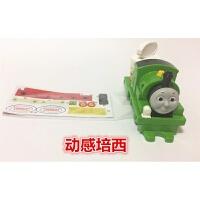 托马斯和朋友2017托马斯小火车六一玩具托马斯和他的朋友们全套6款 2017托马斯
