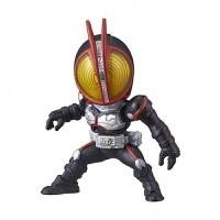 假面骑士555 蒙面超人 剑FOURZE铠武 可动扭蛋 内袋