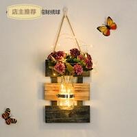 家用创意墙上装饰品家居餐厅客厅卧室墙壁挂件房间小饰品墙面壁饰墙饰SN1582