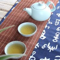 尚帝 汝窑茶壶一壶两杯套装 茶具套装BH2015-XM001