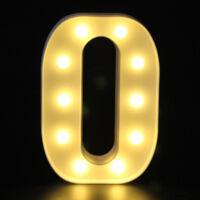 后尾箱表白 七夕节浪漫表白布置字母装饰彩灯led求婚道具后备箱 BX