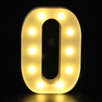 后尾箱表白 七夕节浪漫表白布置字母装饰彩灯led求婚道具后备箱 BX 预售商品,定制定金,下单前联系客服!