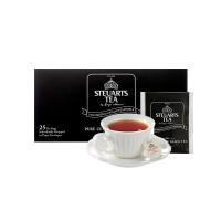 【每满99减15】网易严选 斯里兰卡制造 锡兰红茶 2克*25袋