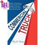 【中商海外直订】Commercial Truck Success
