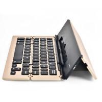 新款小米平板��X小�I�Pipad mini4�I�PIOS�O果平板�o��{牙�I�P金�僬郫Bwindows系�y通