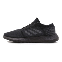Adidas阿迪达斯 男鞋 PureBOOST运动鞋休闲轻便跑步鞋 F35786