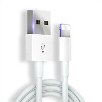 数据线苹果6s充电线器11手机7Plus加长快充闪充单头8X短iphonex适用ipad