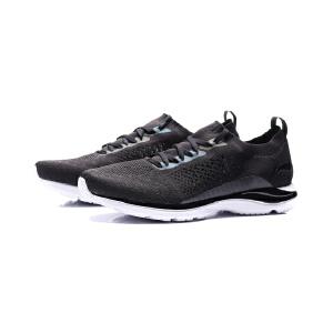 李宁LINING男子跑步鞋夏季款轻便15透气袜子鞋休闲运动鞋