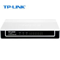 TP-link TL-R860+宽带路由器(8口路由器)专业品牌路由器 全国联保