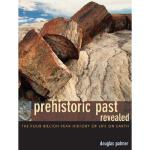 【预订】Prehistoric Past Revealed: The Four Billion Year Histor