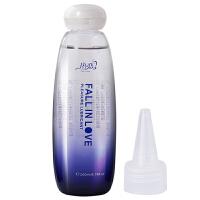 人体润滑油尖头嘴易用水溶性润滑剂男女用高潮肛润滑液 情趣用品 丝滑润肤 200ml*1