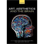 【预订】Art, Aesthetics, and the Brain 9780198825234