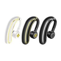 无线蓝牙耳机挂耳式入待机续航手机单耳双耳篮牙运动小米VIVO华为OPPO挂脖通用