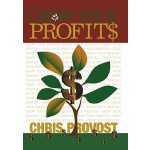 【预订】Grow Your Profits