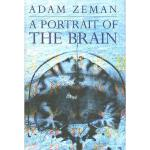 【预订】A Portrait of the Brain