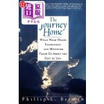 【中商海外直订】The Journey Home