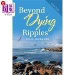 【中商海外直订】Beyond Dying Ripples