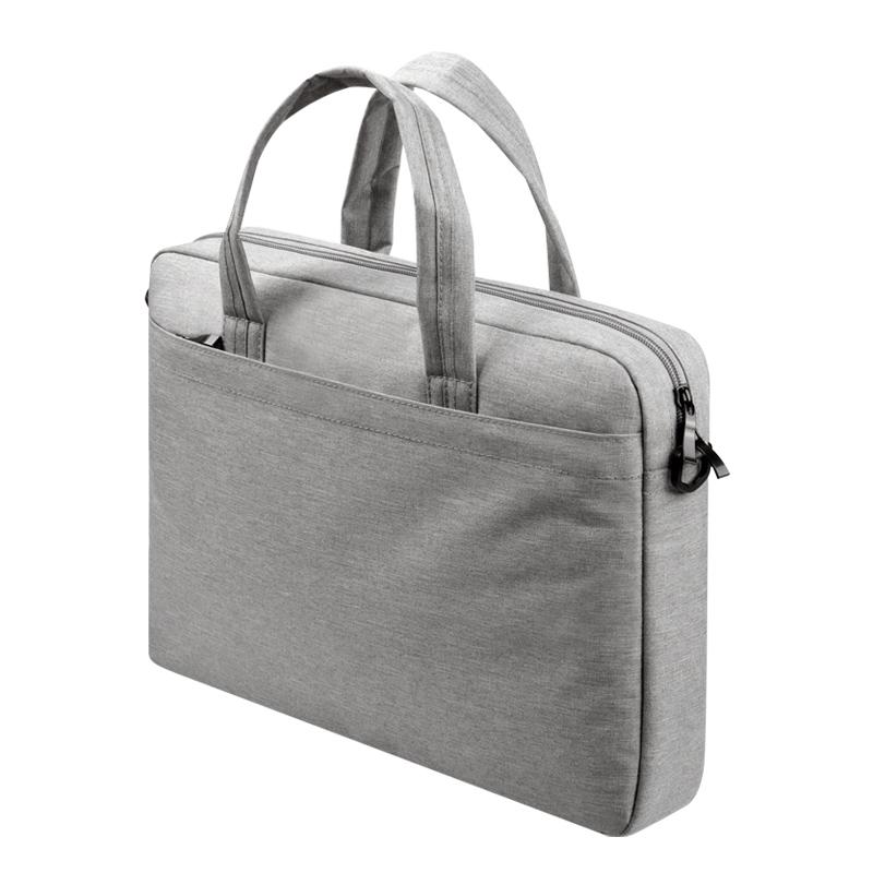 苹果笔记本电脑包13.3寸手提内胆包macbook12时尚15.6商务13女15
